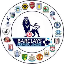 Barclays Football Tickets