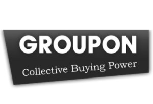 Discount Code for Groupon