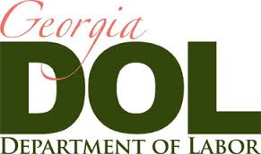 Georgia_Department_of_Labor_Jobs_Listings
