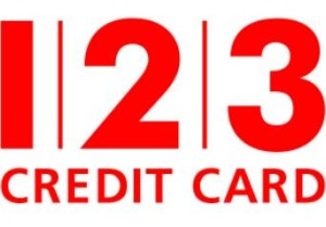 Santander_123_CashBack_CreditCard