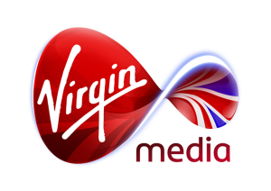 Virgin Media Broadband UK