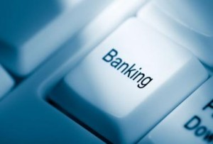 Firstbanks-com-Login-online-banikg