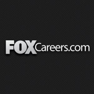 Fox_News_Channel_Summer_Internship