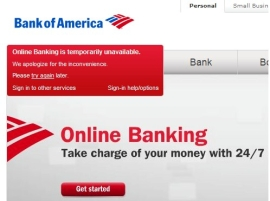 Bankofamerica_com_Sign_In_Online_Banking