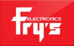 Frys Credit Payment Login Online