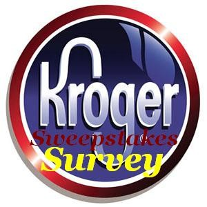 Tell-Kroger-Sweepstakes