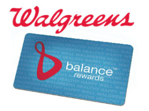 Walgreens-Balance-Rewards-ending