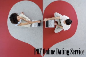 pof-online-dating-Plentyoffish