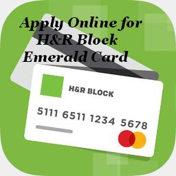 HR_Block_Emerald_Card_Apply_Online