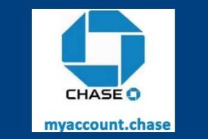 Chase My Account