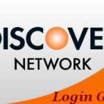 DiscoverCard.com Payment Login – Manage Discover Account