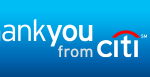Sign Up Bonus – Citi Thankyou Premier Card Application Form – Apply Online