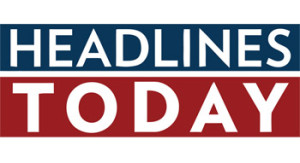 headlines-today-news