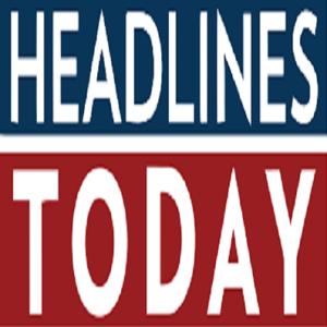 headlines-today-news-now