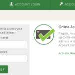 ACE Credit Card Login – www.aceelite.com Visa Prepaid Card Sign up/application