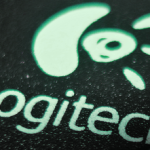 Register Logitech Harmony Remote, Mouse, Keyboard etc. Products Online