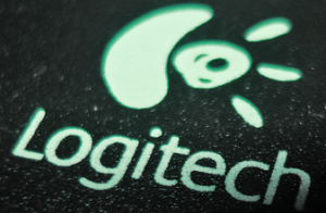 Logitech Product for Benefits
