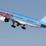 www.thomson.co.uk – Thomson Airlines Contact Number – Advanced Passenger Info