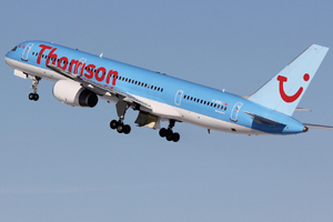 www.thomson.co.uk - Thomson Airlines Contact Number