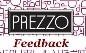 prezzo_Guest_Survey