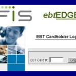 EBT Balance Login – www.ebtedge.com manage Electronic Benefits Transfer Card Online