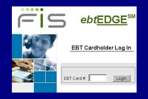 EBT Balance Login - www.ebtedge.com manage Electronic Benefits Transfer Card Online