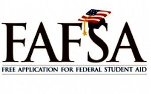 Eligibility_for_FAFSA