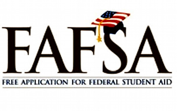 Eligibility for FAFSA
