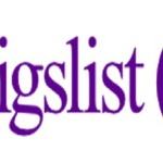 Sign up Craigslist – Create a Free Account and Post Ad for Sale