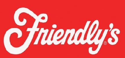 Friendly's Customer Feedback Website