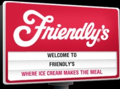 friendly's Satisfaction Survey