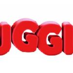 Huggies Rewards Login : Get Coupons & Promo Code 2021