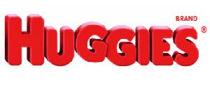 Huggies-Diaper-brand
