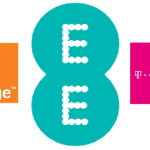 EE Login UK – Activate Orange Sim Card: Online Activation