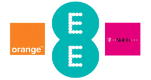 EE-Orange-company