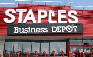 Staples.ca Customer Survey
