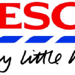 www.tescoviews.com : Participate in the Tesco Survey
