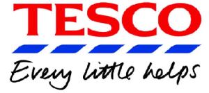 Tesco company