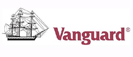 Vanguard Login