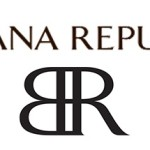www.survey4br.com Banana Republic Survey 2019 Coupon Code