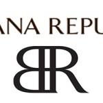 www.survey4br.com Banana Republic Survey 2021 Coupon Code