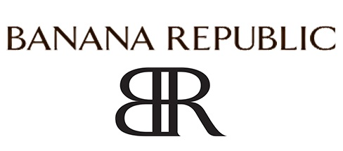 www.survey4br.com Banana Republic Survey 2017 Coupon Code