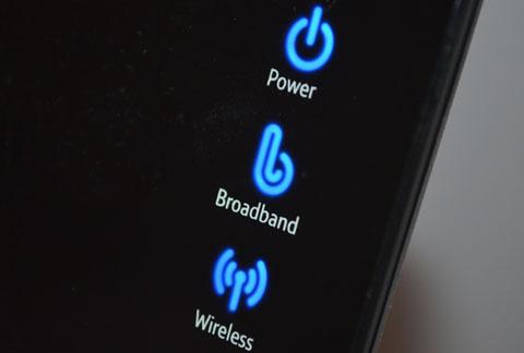 BT Broadband Remote Support