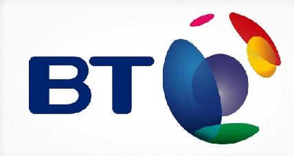 BT Broadband Company