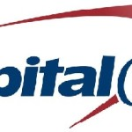 Sign up for Capital One Account to Get Online Services