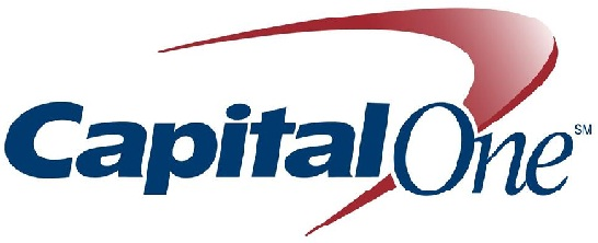 Sign up Capital One Account - Credit Card Online Banking