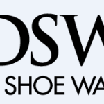 Enroll for DSW Rewards Program to Earning Points on Every DSW Purchase