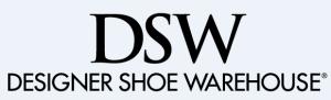DSW Company