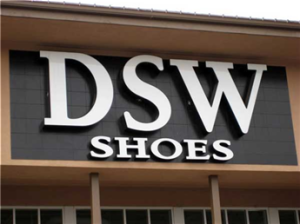 DSW Rewards Program