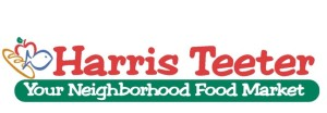 The Harris Teeter
